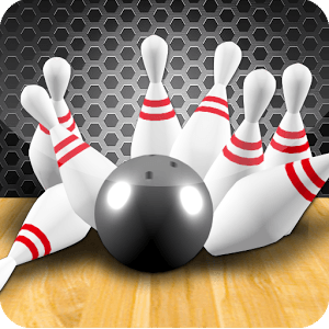 Play 3D Bowling on PC 1