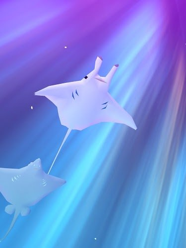 Play AbyssRium on PC 16