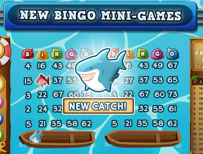 즐겨보세요 Bingo Pop on pc 6
