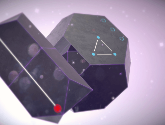 Play PRISM on pc 16