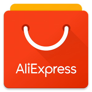 Играй Ali Express on pc 1