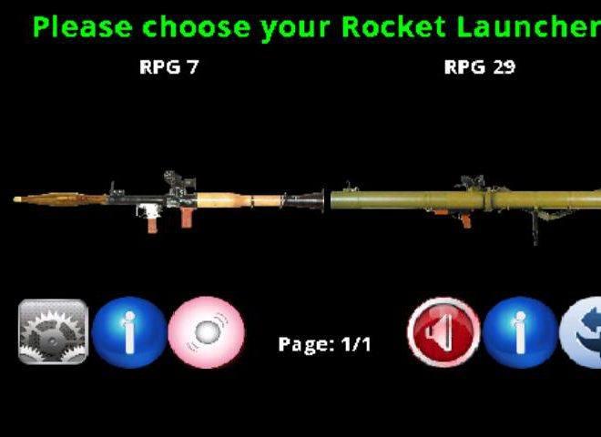 Play Guns on PC 4