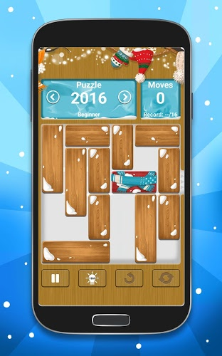 Play Unblock Me FREE on PC 20