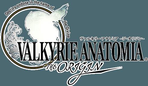 暢玩 VALKYRIE ANATOMIA-THE ORIGIN- / 女神剖析 -起源- PC版