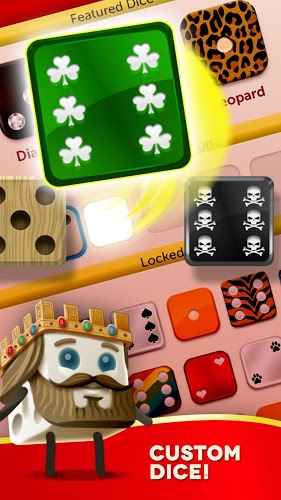 Play Yahtzee With Buddies on PC 6