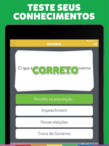 Jogue Trivia Crack on pc 20