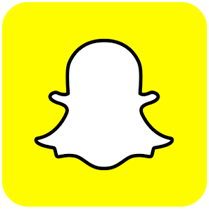 Spielen Snapchat app on PC 1