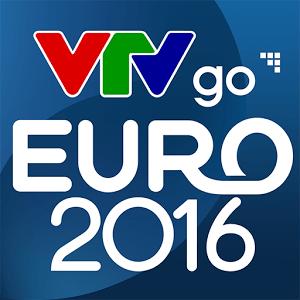 Chơi VTVgo Euro 2016 on PC 1