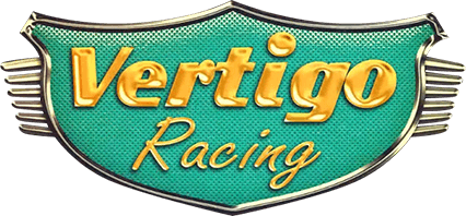 Play Vertigo Racing on PC