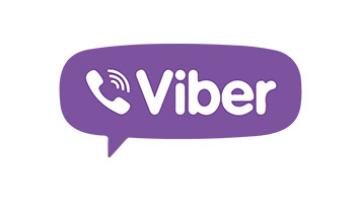 viber for windows 7 laptop free download 64 bit