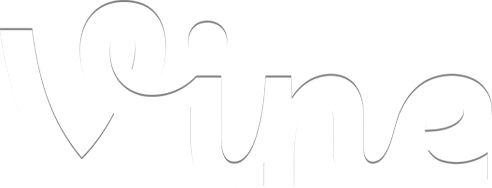 Run Vine on PC