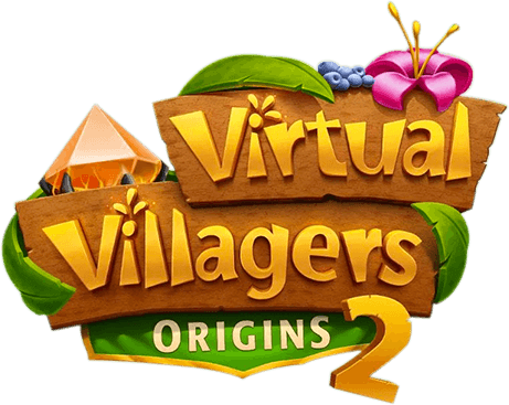 Play Virtual Villagers Origins 2 on PC