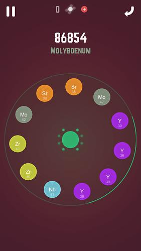 Играй Atomas На ПК 14