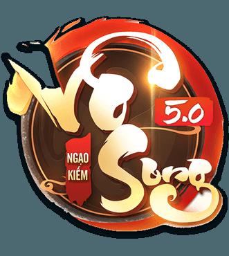 Chơi Ngạo Kiếm Vô Song 5.0 on PC