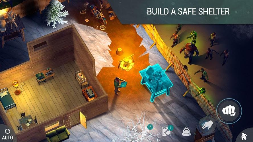 Last Day on Earth: Survival  İndirin ve PC'de Oynayın 8
