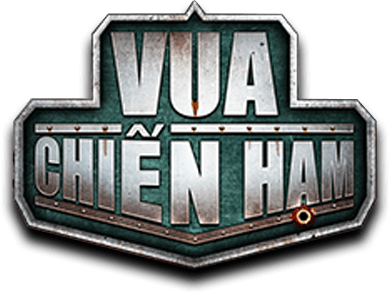 Chơi Vua Chien ham on PC