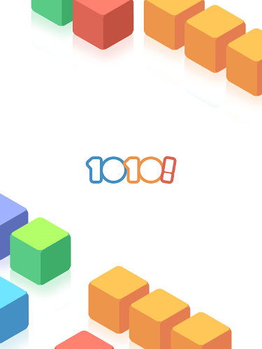 Play 1010! Puzzle on PC 10
