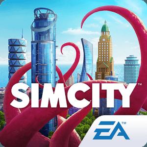 SimCity BuildIt İndirin ve PC'de Oynayın 1