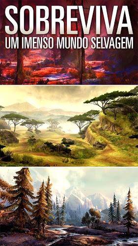 Jogue Deer Hunter para PC 6