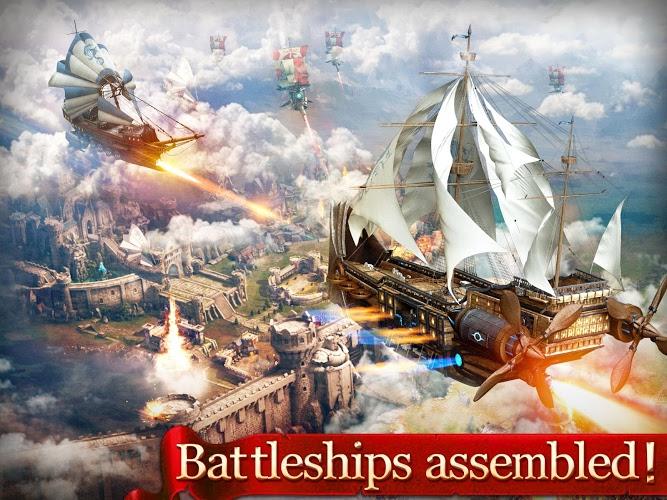 Jouez à  Age of Kings sur PC 7