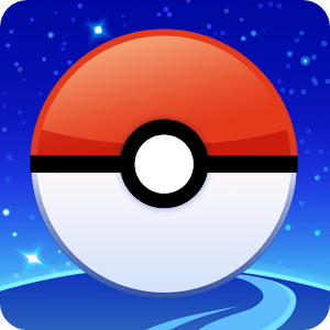 Играй Pokemon GO На ПК 1