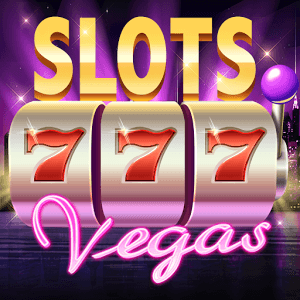 Play Slots Classic Vegas Cassino on PC 1