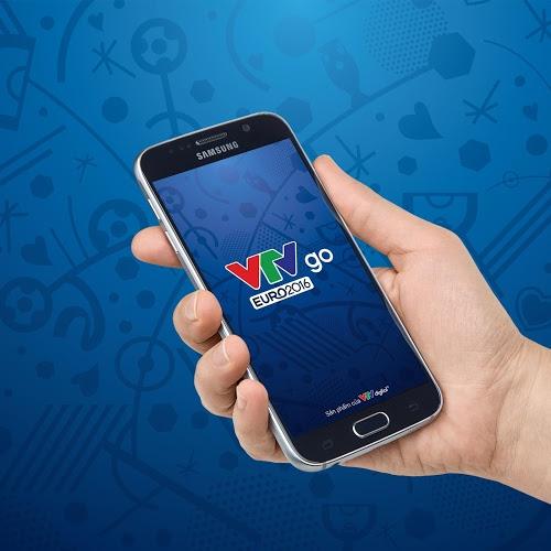 Chơi VTVgo Euro 2016 on PC 3
