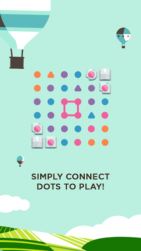 Play Dots & Co on PC 3