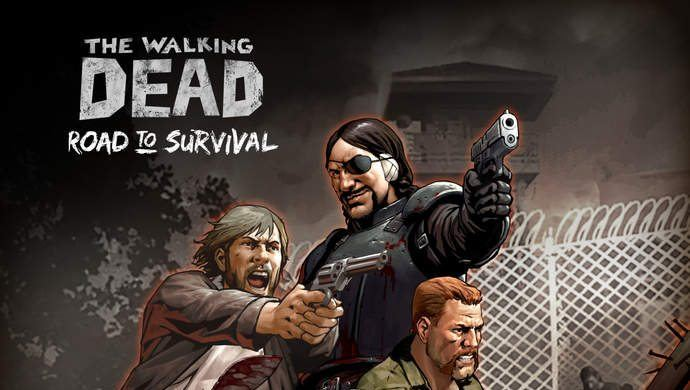 walking-dead-road-to-survival