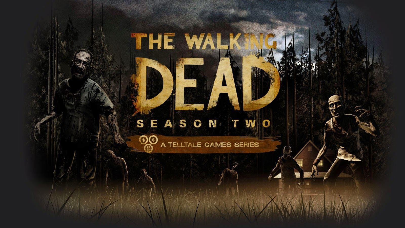 walking-dead-season-2