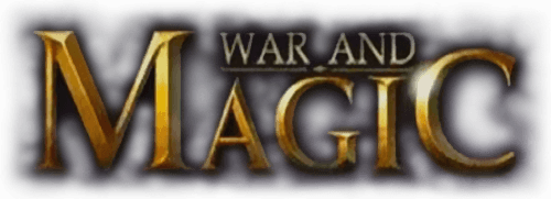 Juega War and Magic en PC