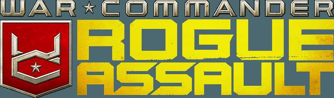 Играй War Commander: Rogue Assault На ПК