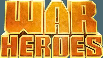 즐겨보세요 전쟁 영웅 : 무료 멀티 플레이어 게임 (War Heroes) on PC