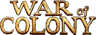 Play War of Colony on PC