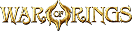 Play War of Rings on PC