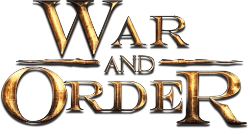 Play War and Order on PC