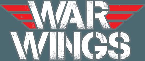 워 윙즈(War Wings) 즐겨보세요