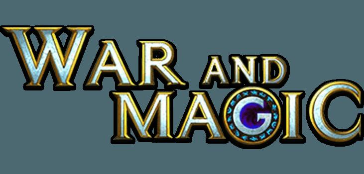 Jouez à  War and Magic sur PC