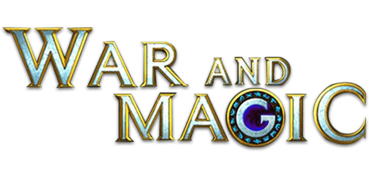 Main War and Magic on PC