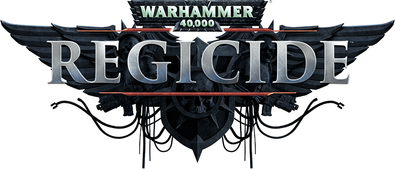 Play Warhammer 40,000: Regicide on PC