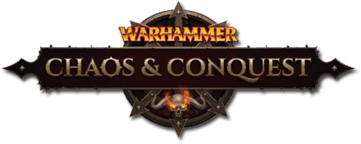 Jogue Warhammer: Chaos & Conquest para PC