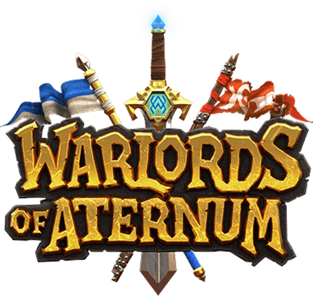 Play Warlords of Aternum on PC