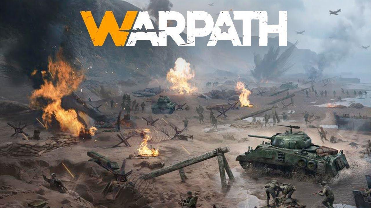 Warpath Introduces Hollywood Legend Jean-Claude Van Damme as Their New Global Ambassador