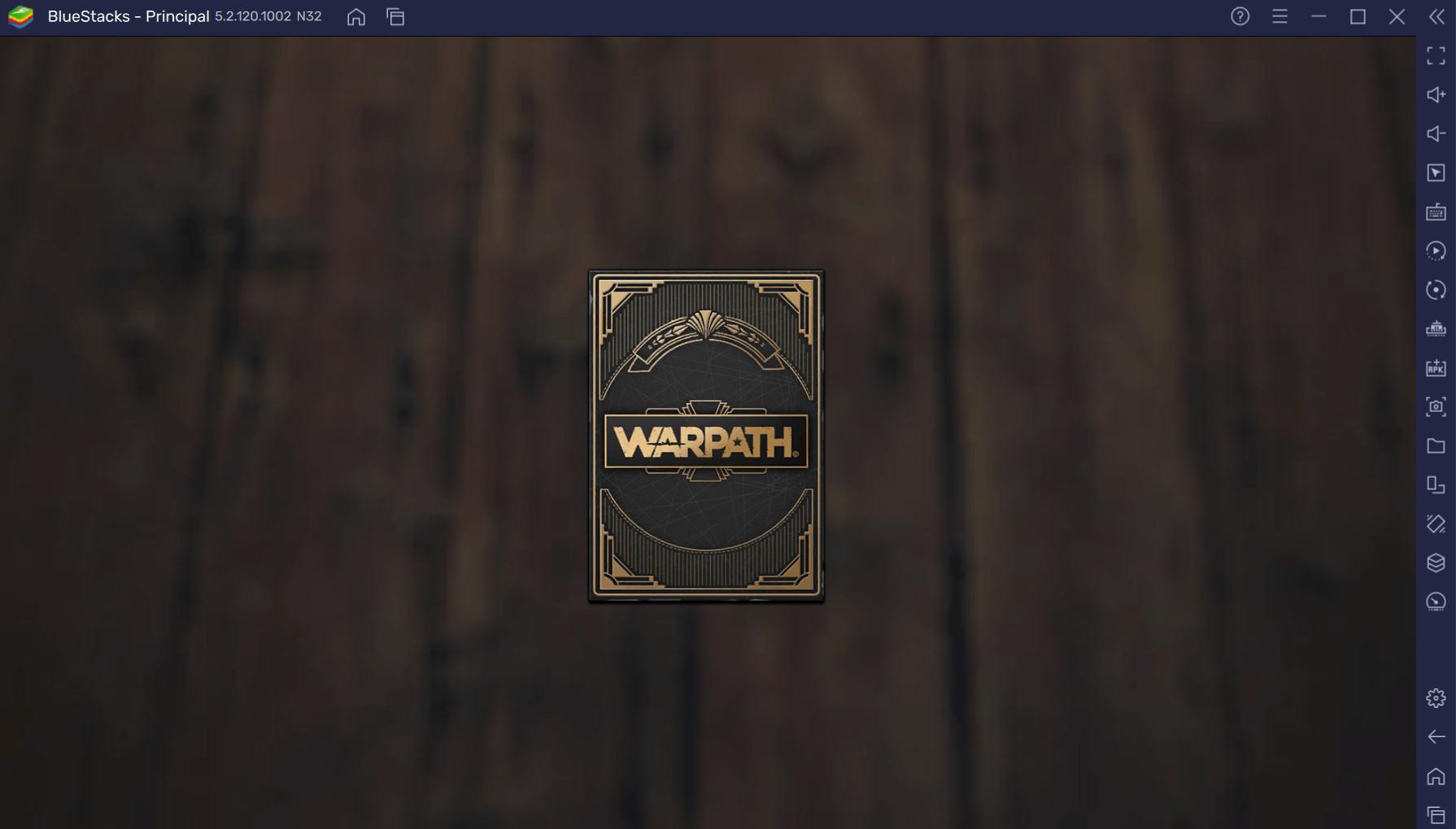 Dicas e truques para evoluir rapidamente em Warpath – Iniciantes e Avançados