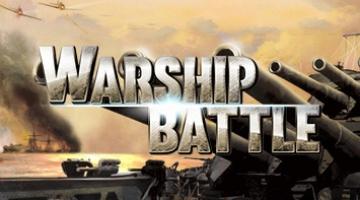 Download Warship Battle World War II on PC with BlueStacks