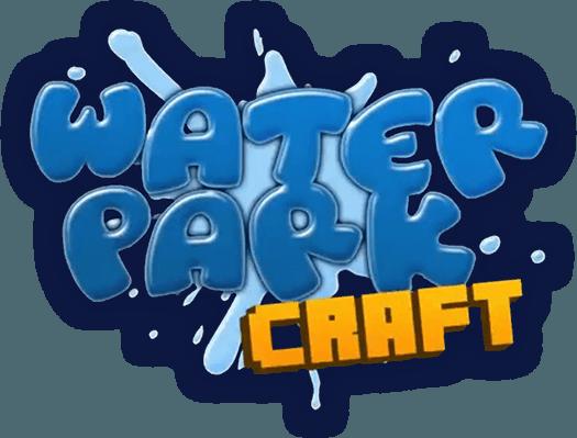 즐겨보세요 워터 파크 크래프트 : 3D 모험 워터 슬라이드 만들기 on PC