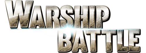 Spiele Warship Battle World War II auf PC