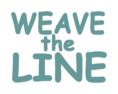 Play Weave the Line on PC