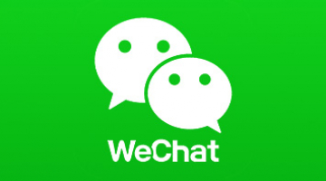 Download WeChat on PC with BlueStacks