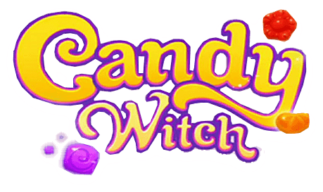 Play Sweet Candy Witch – Match 3 Puzzle on PC